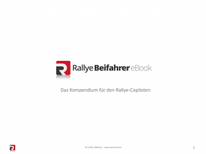 Leseprobe-1-Rallye-Beifahrer-eBook